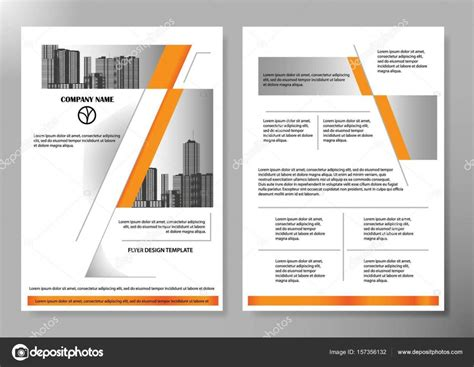 portfolio layout vorlagen nett design portfolio vorlagen bilder entry level resume