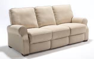 Sofas That Recline Best Home Furnishings Hattie Traditional Power Reclining Sofa With High Legs Wayside Furniture