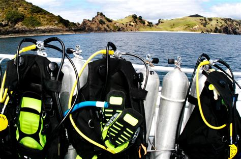 dive accessories ten must dive accessories scuba diver
