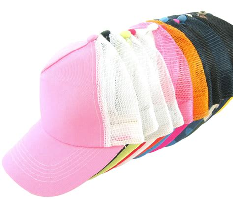blank hats wholesale los angeles fashion wholesaler