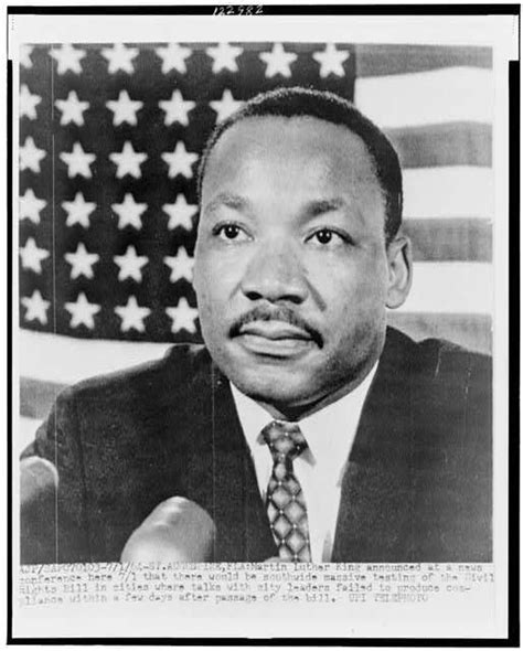 about dr king the martin luther king jr center for our lives begin to end manukan change