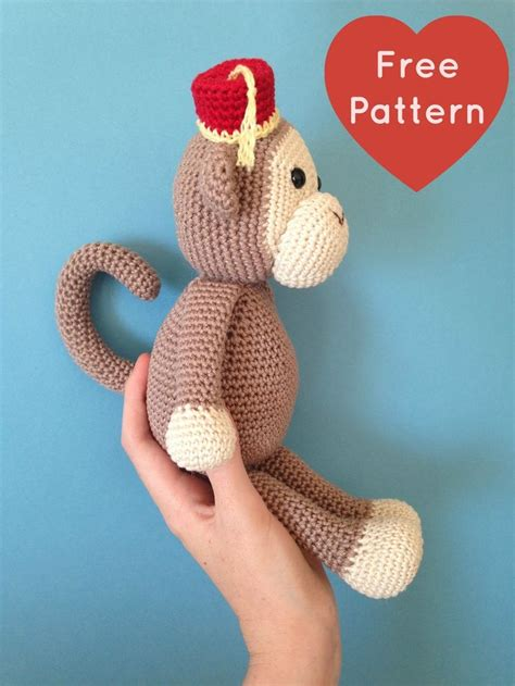 free pattern heart amigurumi 256 best images about crochet dolls on pinterest free