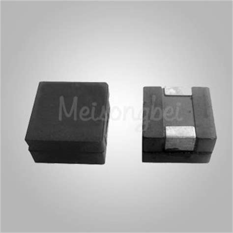 high current inductors mhc high current inductor magnetic components