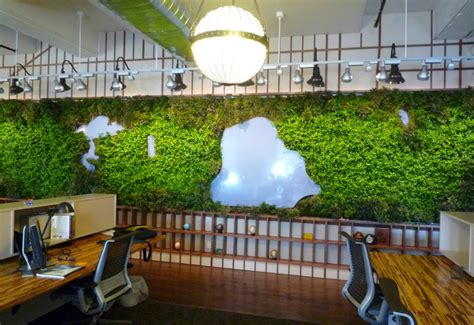 sustainable design for interior environments green building 101 indoor environmental quality clean air