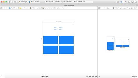 xcode top layout guide color xcode ios 9 auto layout and view controllers knowing