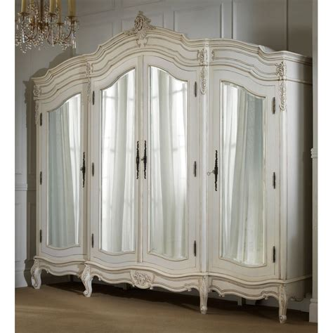 bedroom armoir ikea closet design cheap armoire bedroom armoir