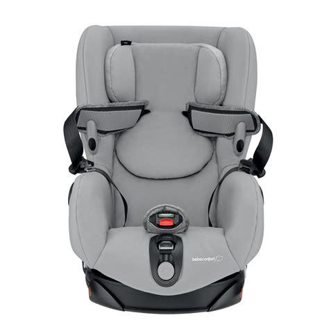 siege axiss bebe confort si 232 ge auto axiss de bebe confort au meilleur prix sur allob 233 b 233