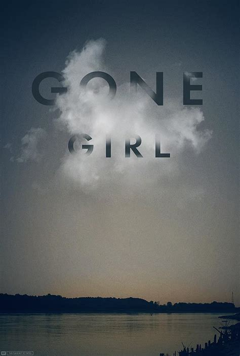 gone girl film gone girl hd trailers net hdtn