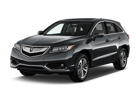 new colors for 2017 ad new 2017 acura rdx with advance package near valencia ca