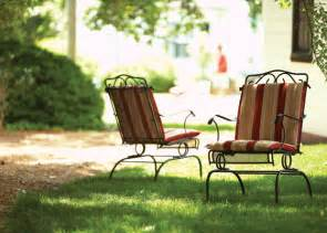 home depot outdoor furniture clean and store your outdoor furniture garden club