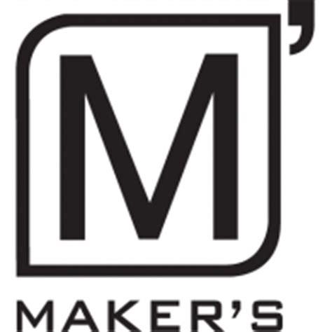 logo st maker maker s logo vector eps free