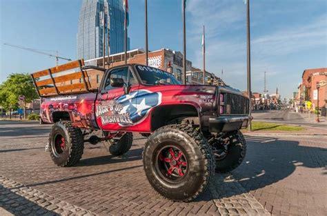 monster truck show nashville prenota gite e visite a nashville 187 topguide24 com