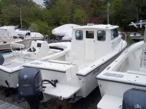 Sport Cabin Boats For Sale by 2015 New 2520 Xld Sport Cabin Cuddy Boat For Sale