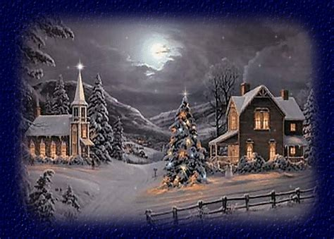 google images christmas scenes large christmas scene gif google search holiday scenes
