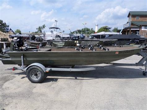duracraft aluminum fishing boats duracraft boats for sale