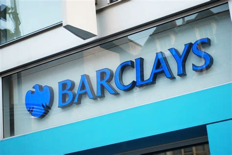 rating barclays bank barclays banking barclays banking