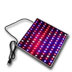 low power grow lights buy led low power grow light 72 40 red630nm price size