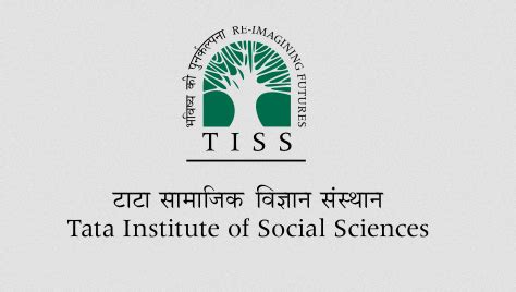 Tiss Mba Program by All You Want To About Tiss Mumbai Tissnet 2016