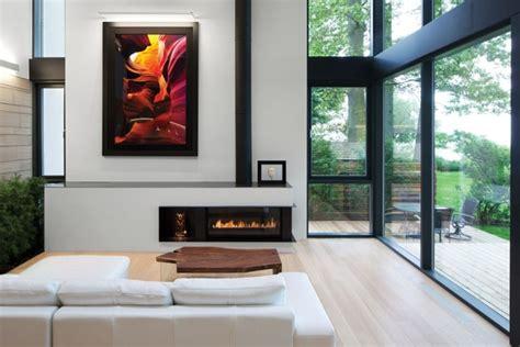 home design tv shows canada salon chemin 233 e modernes id 233 es et astuces d 233 co