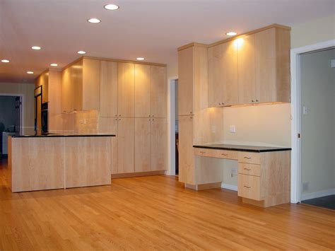 kitchen entrancing simple kitchen design using solid