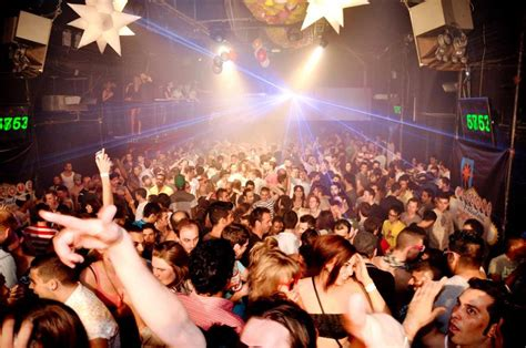 house music clubs london heaven nightclub embankment the arches london nightclub reviews bookings