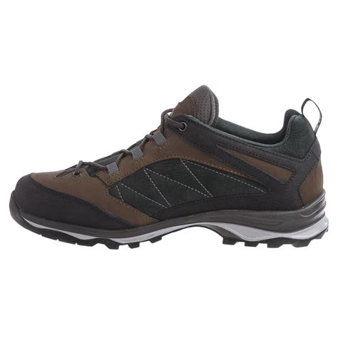 hiking shoes for hanwag belorado low hiking shoes for save 62