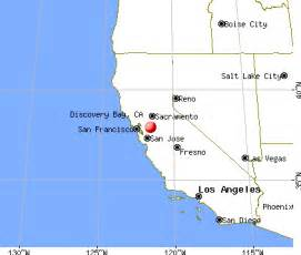 discovery bay california ca 94505 profile population
