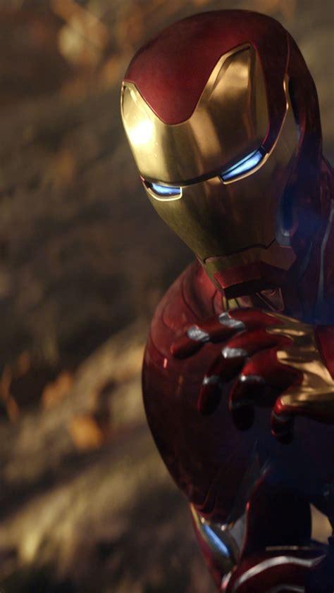 wallpaper avengers infinity war iron man movies