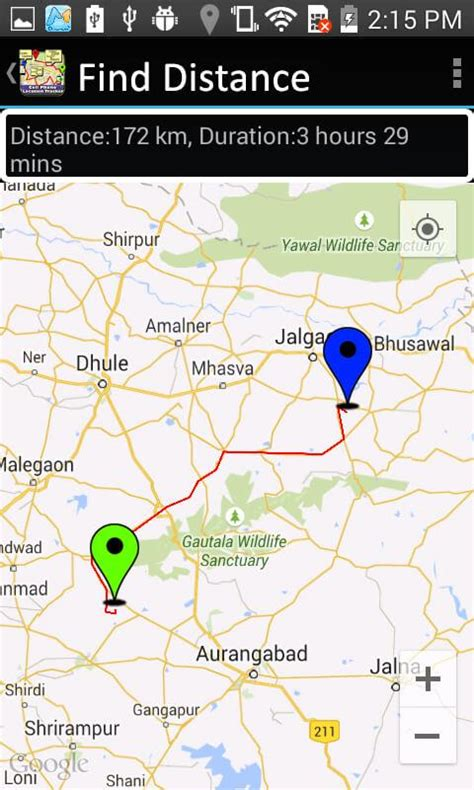 cell phone location tracker android apps  google play