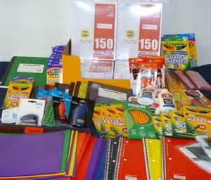 free back to school supplies 171 mymcbooks s blog
