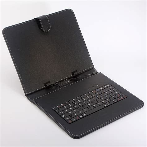 Leathercase All Tablet 6 8 7 Inch aliexpress buy free shipping leather russian