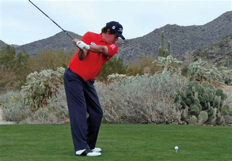 jason dufner swing sequence swing sequence jason dufner golf digest