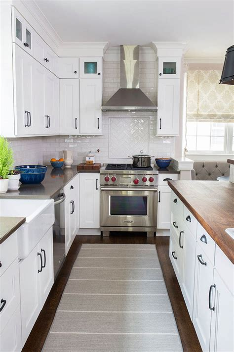 Interior Designers Des Moines by R Cartwright Design Des Moines Iowa Interior Designer