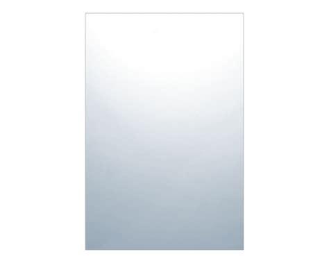 spiegel 60 x 40 badkamer spiegel 40 x 60 cm kopen bij hornbach