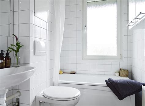 20 best small bathroom ideas images on pinterest small