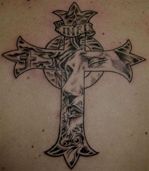 maltese cross tattoo meaning 17 best images about tattoos on catholic