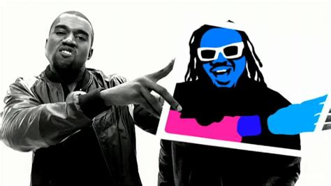 good life t pain free mp3 download good life kanye west wikiwand