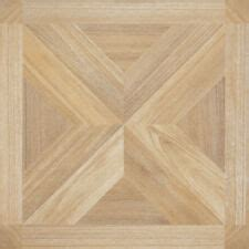 Wood Planks Home Depot Philippines