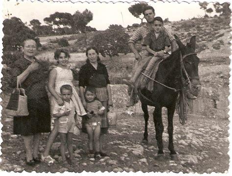 fotos antiguas albacete en el griego fotos de fotos antiguas de albacete
