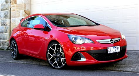 opel astra opc opel astra opc v renault megane rs265 comparison review