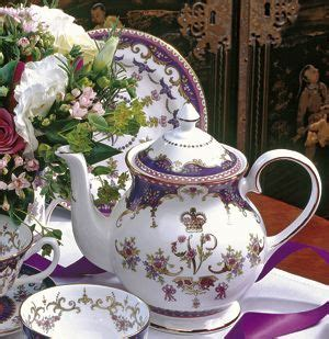 southern royal tea tea a collection of afternoon tea recipes books 449 best tea decor more images on tea