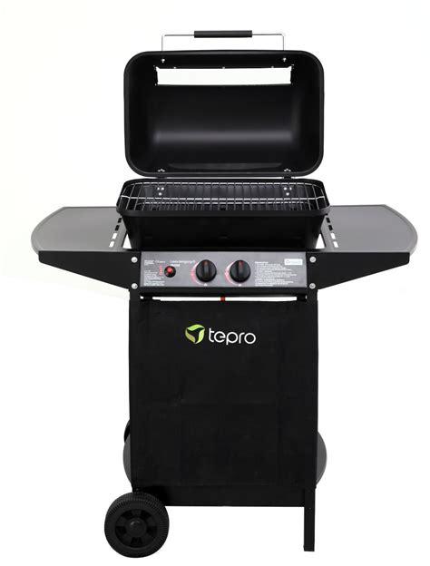 elektro grill test elektrogrill mit drehspie 223 test kleinster mobiler gasgrill