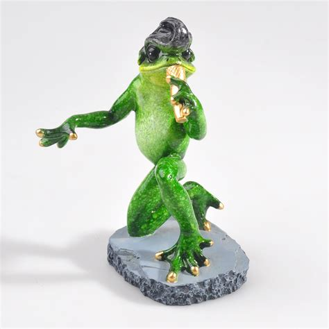 frog home decor 28 images home decoration souvenir