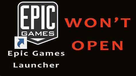aptoide wont open epic game launcher won t open fortnite doovi