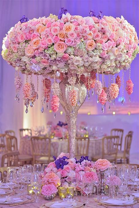 beautiful table ls india 1000 images about quot the top quot wedding reception
