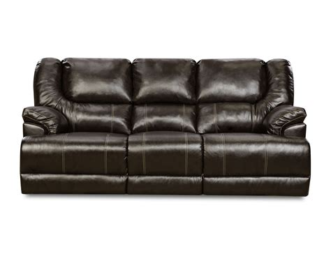 sears reclining sofa sears leather reclining sofa best sofas decoration