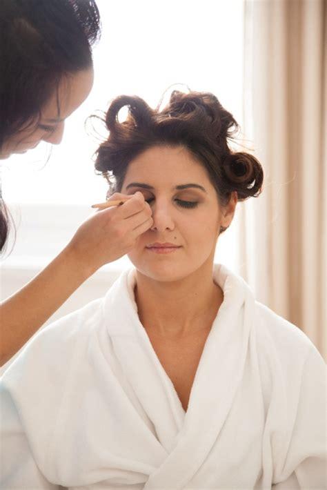 hair and makeup agencies hair makeup services blue sky elopements