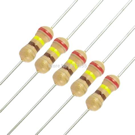 resistor color code 50 ohms compra resistencia de 240 ohmios al por mayor de china mayoristas de resistencia de 240