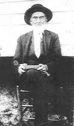 Lemuel Bratcher Norton