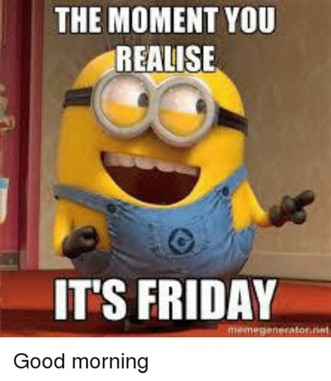 Good Friday Meme - good friday meme 28 images funny it s friday memes of
